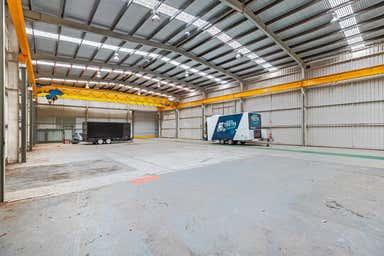 250 Macquarie Road Warners Bay NSW 2282 - Image 3