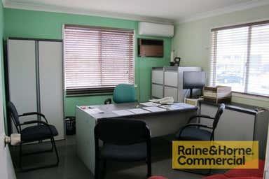 206 Qantas Avenue Archerfield QLD 4108 - Image 3
