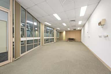 LVL 1, 4, 592 Dean Street Albury NSW 2640 - Image 3