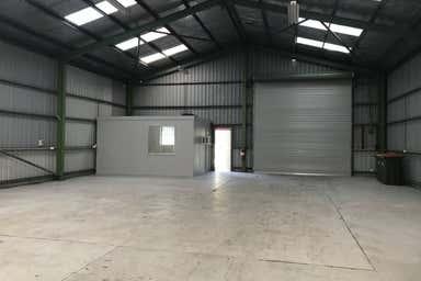 1/17 Enterprise Drive Tomago NSW 2322 - Image 3