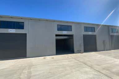 Unit 25, 33 Darling Street Carrington NSW 2294 - Image 4
