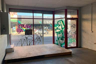 169 Sydney Road Brunswick VIC 3056 - Image 3