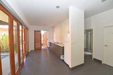 Lot 11/95 Eumundi Road Noosaville QLD 4566 - Image 3