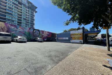 4/282 Sandgate Road Albion QLD 4010 - Image 4