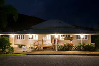 Hillcrest Guest House, 405/130 Hope Street Cooktown QLD 4895 - Image 3