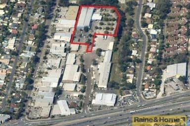Springwood QLD 4127 - Image 4