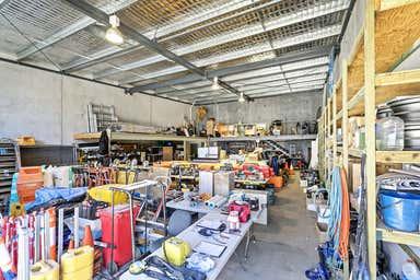 20/24 Hoopers Road Kunda Park QLD 4556 - Image 3