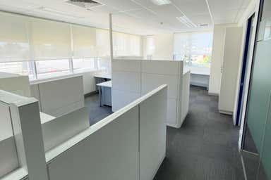 11/75 Wharf Street Tweed Heads NSW 2485 - Image 3