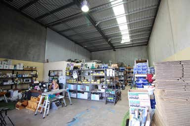 Shop 4, 207-217 McDougall Street Wilsonton QLD 4350 - Image 4