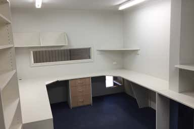 Unit 4, 12 Devon Street Lonsdale SA 5160 - Image 3