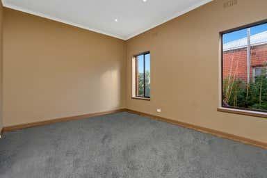 1st Floor, 166 Hawthorn Road Caulfield North VIC 3161 - Image 3