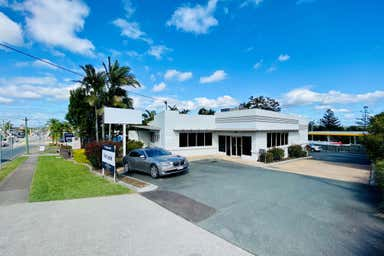 31 Excelsior Road Gympie QLD 4570 - Image 3