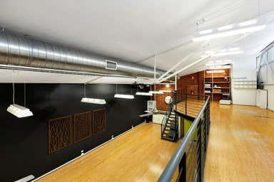 Suite 11, 13-25 Church Street Hawthorn VIC 3122 - Image 4
