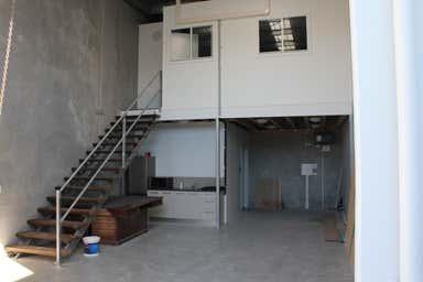 3/9 Dual Avenue Warana QLD 4575 - Image 3