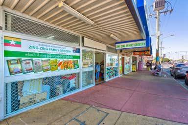 41-43 Station Road Logan Central QLD 4114 - Image 3