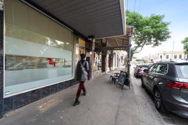 98 Gertrude Street Fitzroy VIC 3065 - Image 3