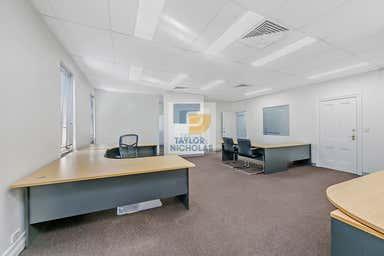 27/5-7 Anella Avenue Castle Hill NSW 2154 - Image 3