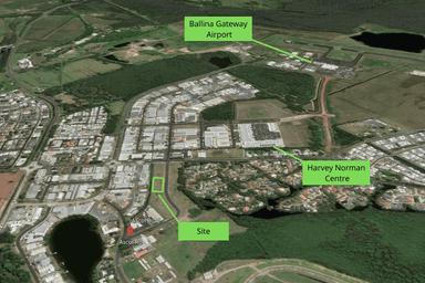 Lot 8 Ascot Road Ballina NSW 2478 - Image 4