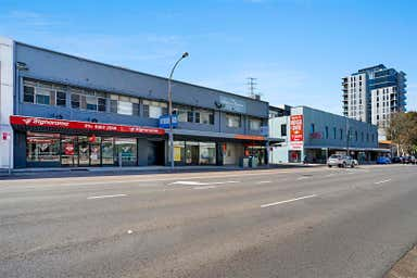 3/810-820 Hunter Street Newcastle West NSW 2302 - Image 4