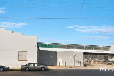 106-108 McEwan Road Heidelberg West VIC 3081 - Image 3