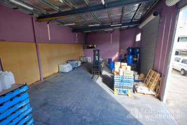 Unit 1, 16 Commercial Drive Ashmore QLD 4214 - Image 4