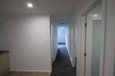 Upstairs 3/46 Montague Street North Wollongong NSW 2500 - Image 3