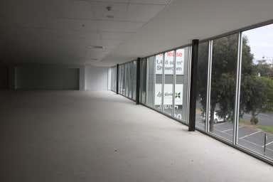 Showroom, 280 Whitehorse Road Nunawading VIC 3131 - Image 4