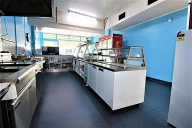 10b Beverly Lane Mount Isa QLD 4825 - Image 4