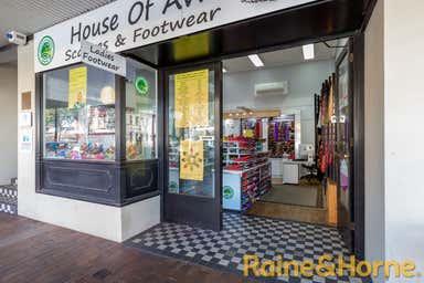 116-120 Macquarie Street Dubbo NSW 2830 - Image 3