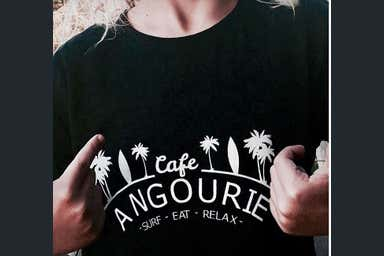 Cafe Angourie, 11/13-15 The Crescent Angourie NSW 2464 - Image 3