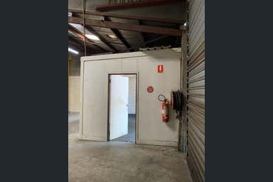 1/50 Rushdale Street Knoxfield VIC 3180 - Image 4
