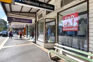 232 Victoria Avenue Chatswood NSW 2067 - Image 3