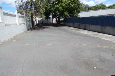 273 Brisbane Street Ipswich QLD 4305 - Image 3