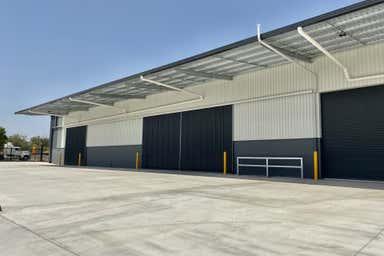 2 Telford Circuit Yatala QLD 4207 - Image 4