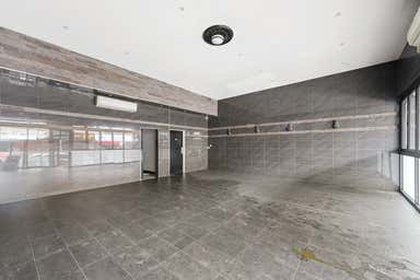 467 Sydney Road Coburg VIC 3058 - Image 3