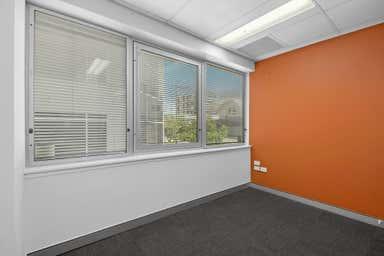 Benson House, 30/2 Benson St Toowong QLD 4066 - Image 4