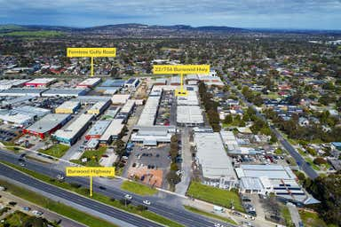 Factory, 22/756 Burwood Highway Ferntree Gully VIC 3156 - Image 3