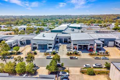 5/16 Tombo Street Capalaba QLD 4157 - Image 3