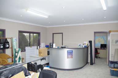 12 Wee Waa Road Narrabri NSW 2390 - Image 4