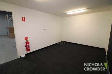17/75 Clifton Grove Carrum Downs VIC 3201 - Image 3