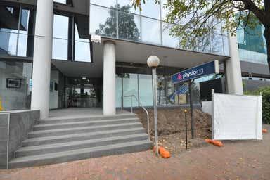 470 Church Street North Parramatta NSW 2151 - Image 3