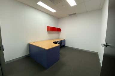 30115/27 Garden Street Southport QLD 4215 - Image 4