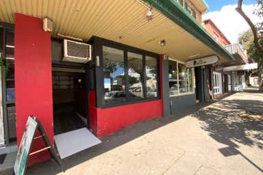 159 Darby Street Cooks Hill NSW 2300 - Image 3
