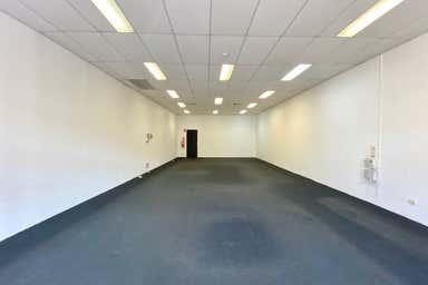 Shop 6, 100 George Street Windsor NSW 2756 - Image 4