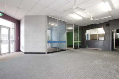 248 Newcastle Street Perth WA 6000 - Image 3