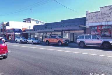 783, 785 & 787 High Street Reservoir VIC 3073 - Image 3
