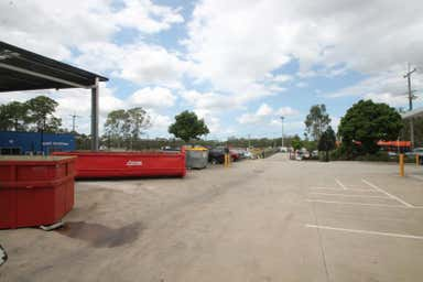 Meadowbrook QLD 4131 - Image 3