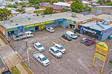 242 - 250 Bridge Street & 1 - 3 Phillip Street Tamworth NSW 2340 - Image 3