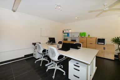 Suite 2/10 Thomas Street Noosaville QLD 4566 - Image 4