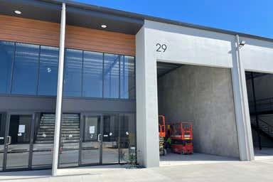 Units 24 & 29/127-133 Quanda Road Coolum Beach QLD 4573 - Image 4